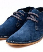 Forestblu Winter Shoes 2014 For Men And Women 005