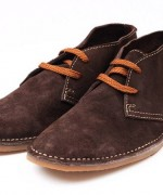 Forestblu Winter Shoes 2014 For Men And Women 006