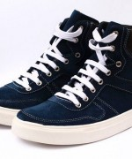 Forestblu Winter Shoes 2014 For Men And Women