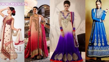 Formal Wear Dresses for Women 2014