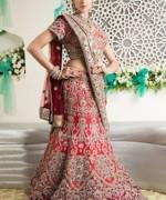 Indian Wedding Dresses 2013 Ideas For Girls 001