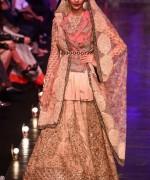 Indian Wedding Dresses 2014 For Girls  0010
