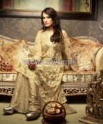 Kays Kollection Formal Dresses 2014 For Winter 5