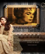 Kays Kollection Formal Dresses 2014 For Women 10