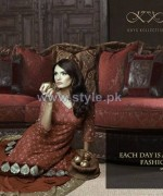 Kays Kollection Formal Dresses 2014 For Women 6