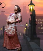 Kays Kollection Formal Dresses 2014 For Women 7
