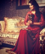 Kays Kollection Formal Dresses 2014 For Women 9