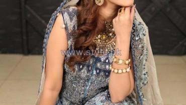 Keepsakes by Reem Bridal Wear 2014 Jeweleries For Women 7