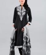 Khaadi Pret 2014 for Women002