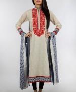 Khaadi Pret 2014 for Women003