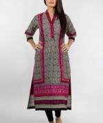 Khaadi Pret 2014 for Women004