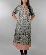 Khaadi Pret 2014 for Women009