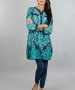 Khaadi Pret 2014 for Women010