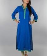 Khaadi Pret 2014 for Women013