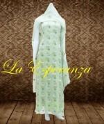 La Esperanza Winter Dresses 2014 For Women 004