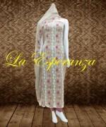La Esperanza Winter Dresses 2014 For Women 005