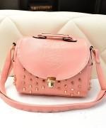 Latest Handbags Designs 2014 for Girls001