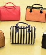 Latest Handbags Designs 2014 for Girls002