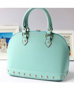 Latest Handbags Designs 2014 for Girls003