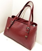 Latest Handbags Designs 2014 for Girls006