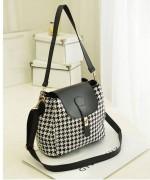 Latest Handbags Designs 2014 for Girls007
