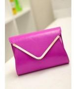 Latest Handbags Designs 2014 for Girls008