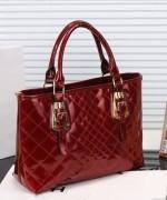 Latest Handbags Designs 2014 for Girls009