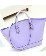 Latest Handbags Designs 2014 for Girls010