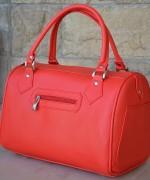 Latest Handbags Designs 2014 for Girls011
