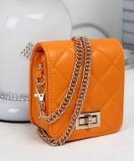 Latest Handbags Designs 2014 for Girls012