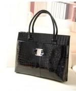 Latest Handbags Designs 2014 for Girls013