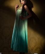 Mashaal Moazzam Winter Dresses 2014 For Women 006