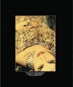 Meeras Bridal Wear Dresses 2014 by Nilofer Shahid 4
