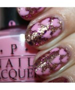 Nail Art Designs 2014 For Valentines Day 0013
