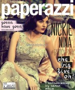 Nickie Nina Garden Party Collection 2014 For Girls 2
