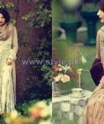 Nickie Nina Garden Party Collection 2014 For Women 4