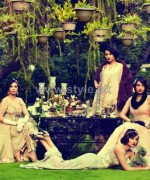 Nickie Nina Garden Party Collection 2014 For Women 5