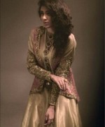 Obaid Sheikh Winter Dresses 2014 for Women 003