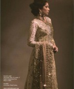 Obaid Sheikh Winter Dresses 2014 for Women