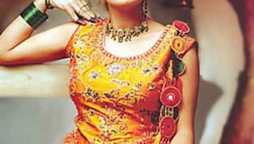 Paranda Designs 2014 For Women 009