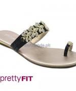 PrettyFit Foot Wears 2014 For Spring 6
