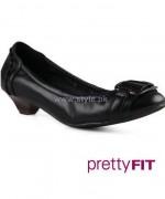 PrettyFit Foot Wears 2014 For Spring 7
