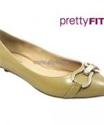 PrettyFit Foot Wears 2014 For Spring 8
