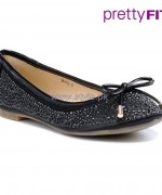 PrettyFit Girls Footwear Designs 2014 For Spring 10