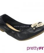 PrettyFit Girls Footwear Designs 2014 For Spring 12