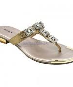 PrettyFit Girls Footwear Designs 2014 For Spring 9