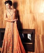 Rani Emaan Formal Wear 2014 for Girls001