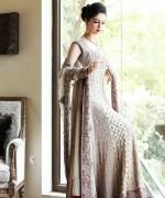 Rani Emaan Formal Wear 2014 for Girls002