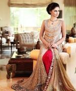 Rani Emaan Formal Wear 2014 for Girls004