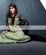 Shab Shiraz Formal Dresses 2014 For Women 001